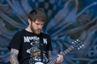 Sweden-Rock-Festival-20140606 Kvelertak Beo8314