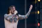 Sweden-Rock-Festival-20140606 Kvelertak Beo8321