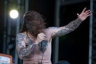 Sweden-Rock-Festival-20140606 Kvelertak Beo8337