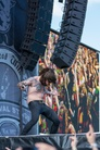 Sweden-Rock-Festival-20140606 Kvelertak Beo8693