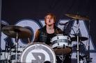 Sweden-Rock-Festival-20140606 Royal-Republic 2655