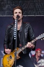 Sweden-Rock-Festival-20140606 Royal-Republic 2661