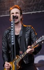 Sweden-Rock-Festival-20140606 Royal-Republic 2667