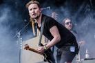 Sweden-Rock-Festival-20140606 Royal-Republic 2714