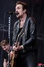 Sweden-Rock-Festival-20140606 Royal-Republic 2723