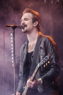 Sweden-Rock-Festival-20140606 Royal-Republic 2732