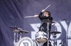 Sweden-Rock-Festival-20140606 Royal-Republic 2739