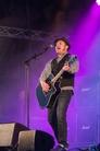 Sweden-Rock-Festival-20140606 Sir-Reg Beo9713