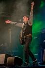 Sweden-Rock-Festival-20140606 Sir-Reg Beo9802