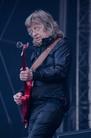 Sweden-Rock-Festival-20140606 Swedis-National-Day-Celebration 2096