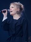 Sweden-Rock-Festival-20140606 Swedis-National-Day-Celebration 2100
