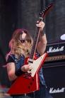 Sweden-Rock-Festival-20140606 Thundermother Beo7287