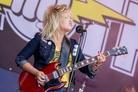 Sweden-Rock-Festival-20140606 Thundermother Beo7319