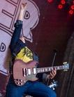 Sweden-Rock-Festival-20140606 Thundermother Beo7401