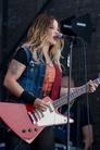 Sweden-Rock-Festival-20140606 Thundermother Beo7404