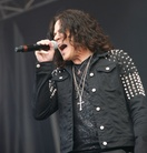 Sweden-Rock-Festival-20140606 Tnt--0011-18