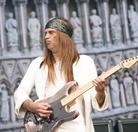 Sweden-Rock-Festival-20140606 Tnt--0041-9