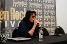Sweden-Rock-Festival-20140606 W.A.S.P-Presskonferens--0011-19