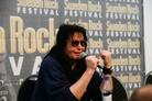 Sweden-Rock-Festival-20140606 W.A.S.P-Presskonferens--0012-18