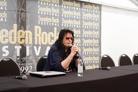 Sweden-Rock-Festival-20140606 W.A.S.P-Presskonferens--1258