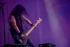 Sweden-Rock-Festival-20140606 W.A.S.P 1055