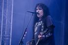 Sweden-Rock-Festival-20140606 W.A.S.P 2801