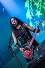 Sweden-Rock-Festival-20140606 W.A.S.P 2850