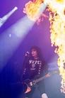 Sweden-Rock-Festival-20140606 W.A.S.P Beo9291