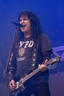 Sweden-Rock-Festival-20140606 W.A.S.P Beo9326