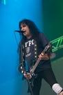 Sweden-Rock-Festival-20140606 W.A.S.P Beo9389