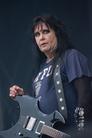 Sweden-Rock-Festival-20140606 W.A.S.P Beo9561