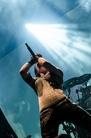 Sweden-Rock-Festival-20140607 Arch-Enemy 5900