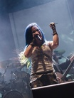 Sweden-Rock-Festival-20140607 Arch-Enemy 5922