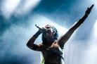 Sweden-Rock-Festival-20140607 Arch-Enemy 5930