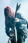 Sweden-Rock-Festival-20140607 Arch-Enemy 5938