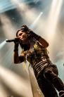 Sweden-Rock-Festival-20140607 Arch-Enemy 5956