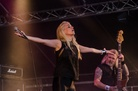 Sweden-Rock-Festival-20140607 Avatarium 5459