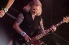 Sweden-Rock-Festival-20140607 Avatarium 5463