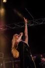 Sweden-Rock-Festival-20140607 Avatarium 5475