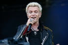 Sweden-Rock-Festival-20140607 Billy-Idol--0034-20