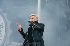 Sweden-Rock-Festival-20140607 Billy-Idol--0069-8