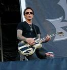 Sweden-Rock-Festival-20140607 Billy-Idol--0084-4