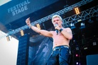 Sweden-Rock-Festival-20140607 Billy-Idol-Lin-002