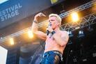 Sweden-Rock-Festival-20140607 Billy-Idol-Lin-004