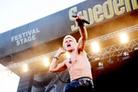 Sweden-Rock-Festival-20140607 Billy-Idol-Lin-005