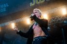Sweden-Rock-Festival-20140607 Billy-Idol-Lin-008