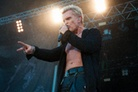 Sweden-Rock-Festival-20140607 Billy-Idol-Lin-009