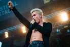 Sweden-Rock-Festival-20140607 Billy-Idol-Lin-010