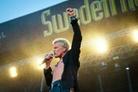 Sweden-Rock-Festival-20140607 Billy-Idol-Lin-011