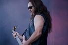 Sweden-Rock-Festival-20140607 Billy-Idol 5184